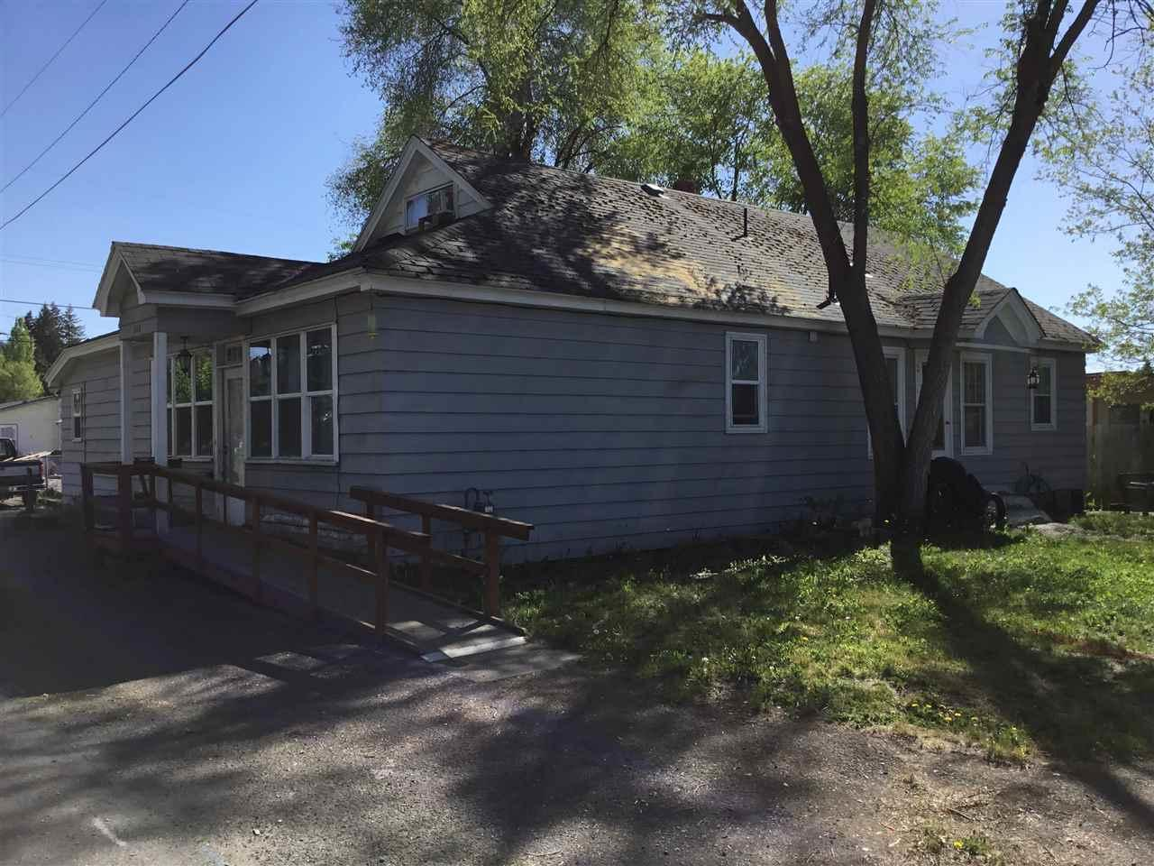 208 Coleman Rd - Photo 1