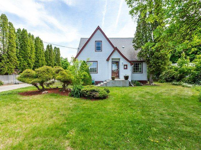 208 N Conklin Rd, Veradale, WA 99037 (#201916295) :: The Spokane Home Guy Group