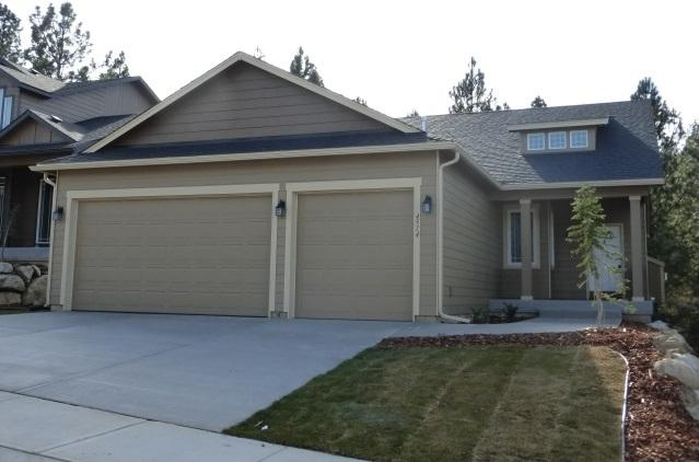 3324 S Dearborn Ln, Spokane, WA 99223 (#201916660) :: Northwest Professional Real Estate
