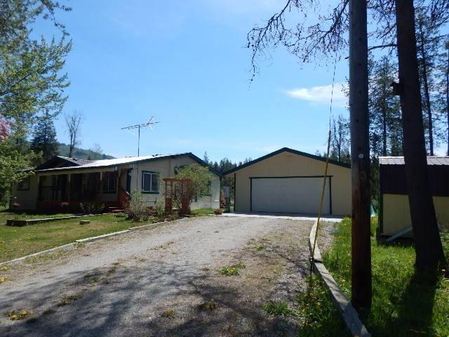 192` Alberta Rd, Cusick, WA 99119 (#201916661) :: Northwest Professional Real Estate