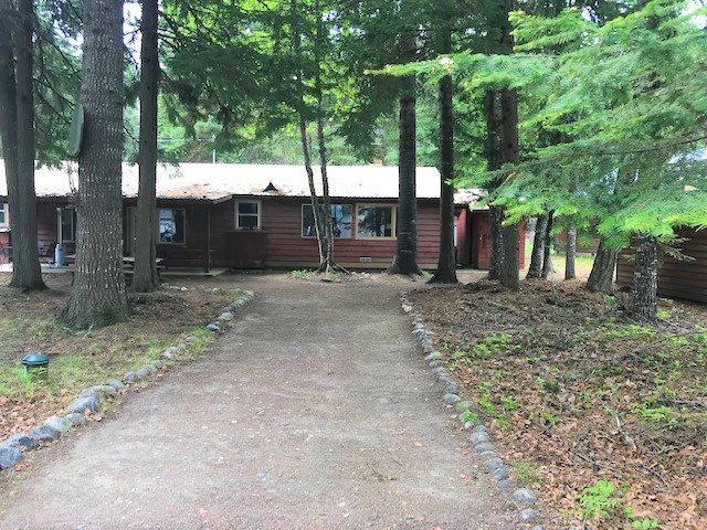 82 S Granite Bay Rd, Nordman, ID 83848 (#201916906) :: Chapman Real Estate