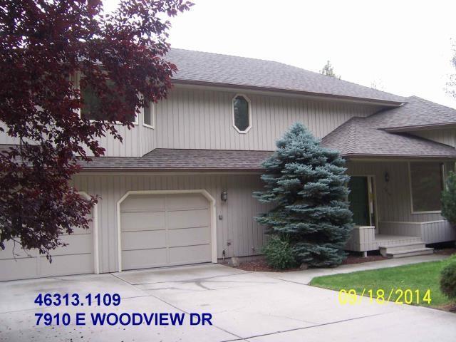 7910 E Woodview Dr, Spokane, WA 99212 (#201917906) :: Prime Real Estate Group