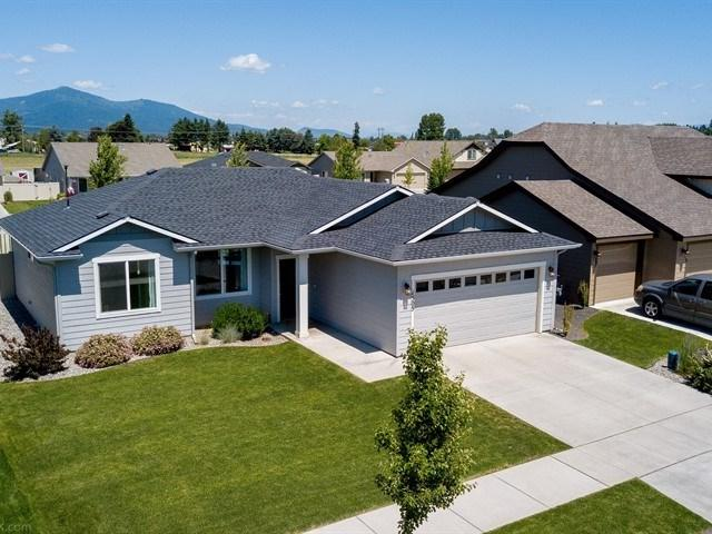 1505 W Sauk Ln, Post Falls, ID 83854 (#201918398) :: The Synergy Group