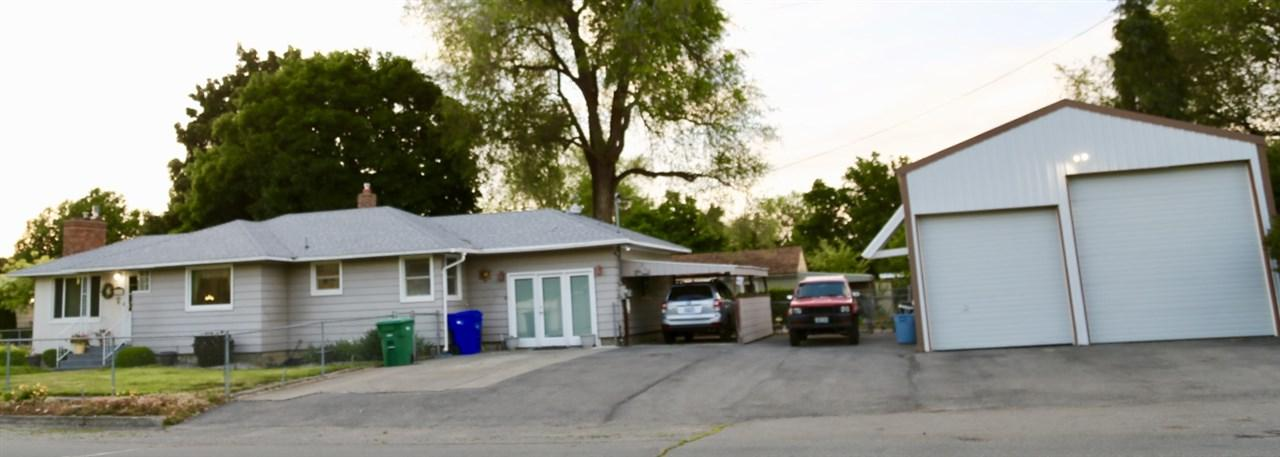 12703 8th Ave - Photo 1