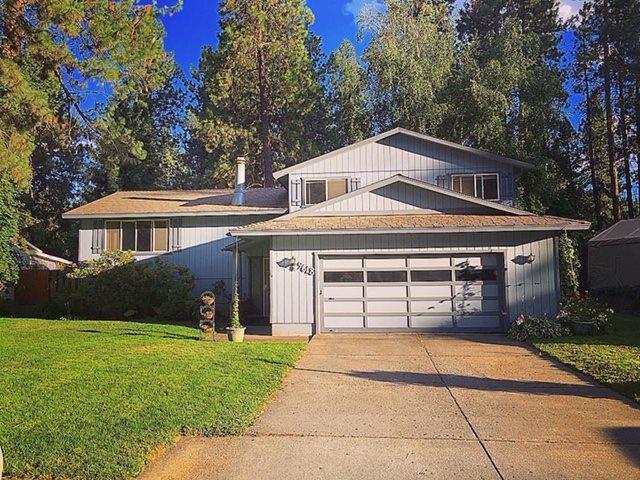 9618 E 9TH Ave, Spokane Valley, WA 99206 (#201918847) :: Five Star Real Estate Group