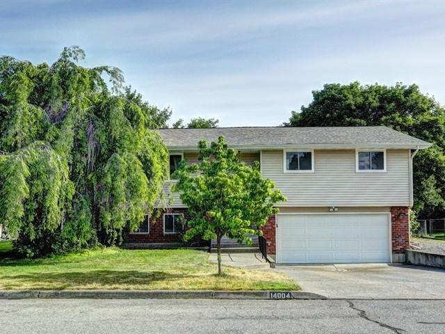 14004 E 20th Ave, Spokane Valley, WA 99037 (#201919801) :: Prime Real Estate Group
