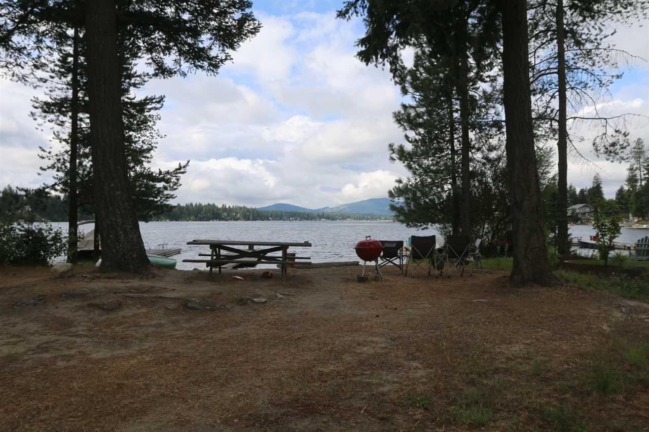5938 Northshore Diamond Lake Rd - Photo 1