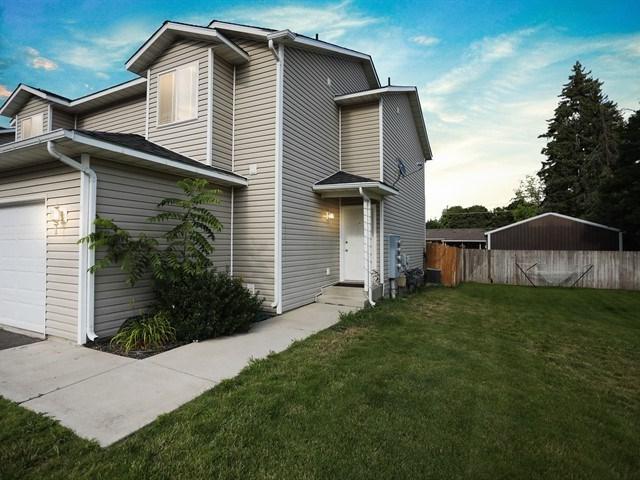 13405 E Sprague Ave B101, Spokane Valley, WA 99216 (#201920329) :: The Spokane Home Guy Group