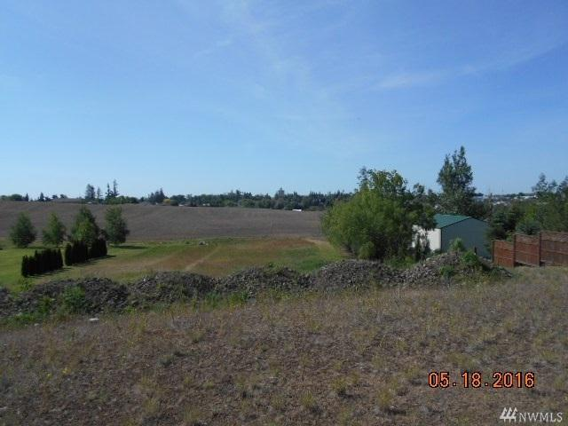 27360 N Northridge Rd, Davenport, WA 99122 (#201921507) :: Prime Real Estate Group