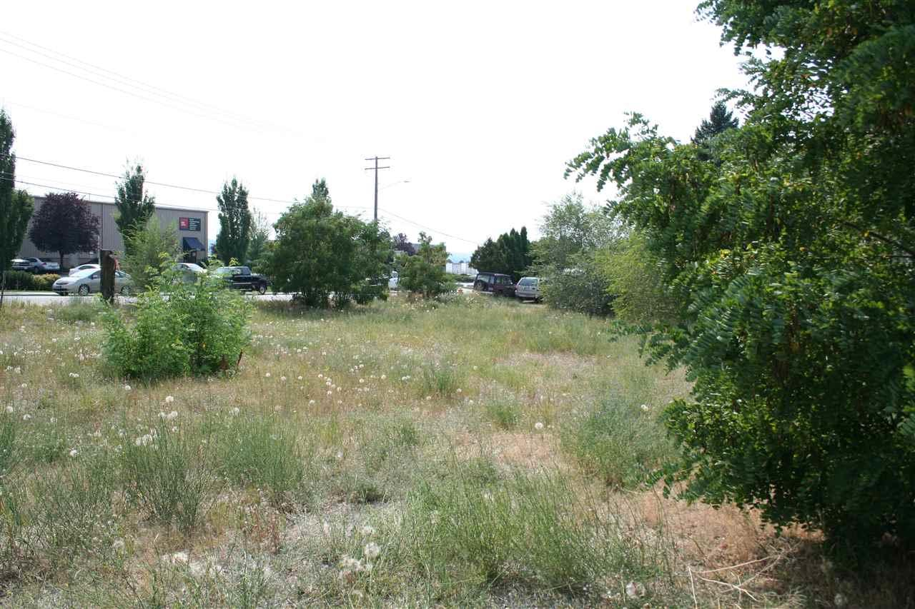 805 Park Rd - Photo 1