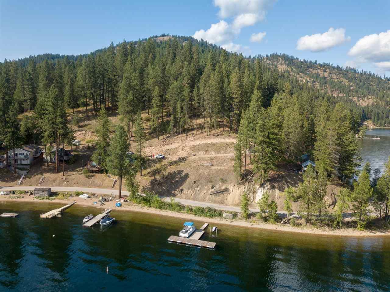 3955-B Deer Lake Rd - Photo 1