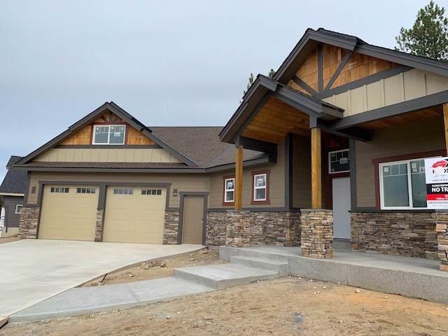 14002 N Wandermere Estates Ln, Spokane, WA 99208 (#201923739) :: Five Star Real Estate Group