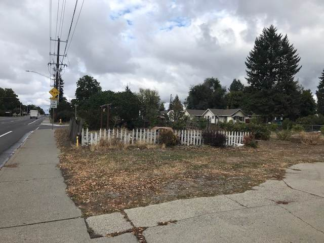 3530 N Crestline St, Spokane, WA 99207 (#201923886) :: Prime Real Estate Group