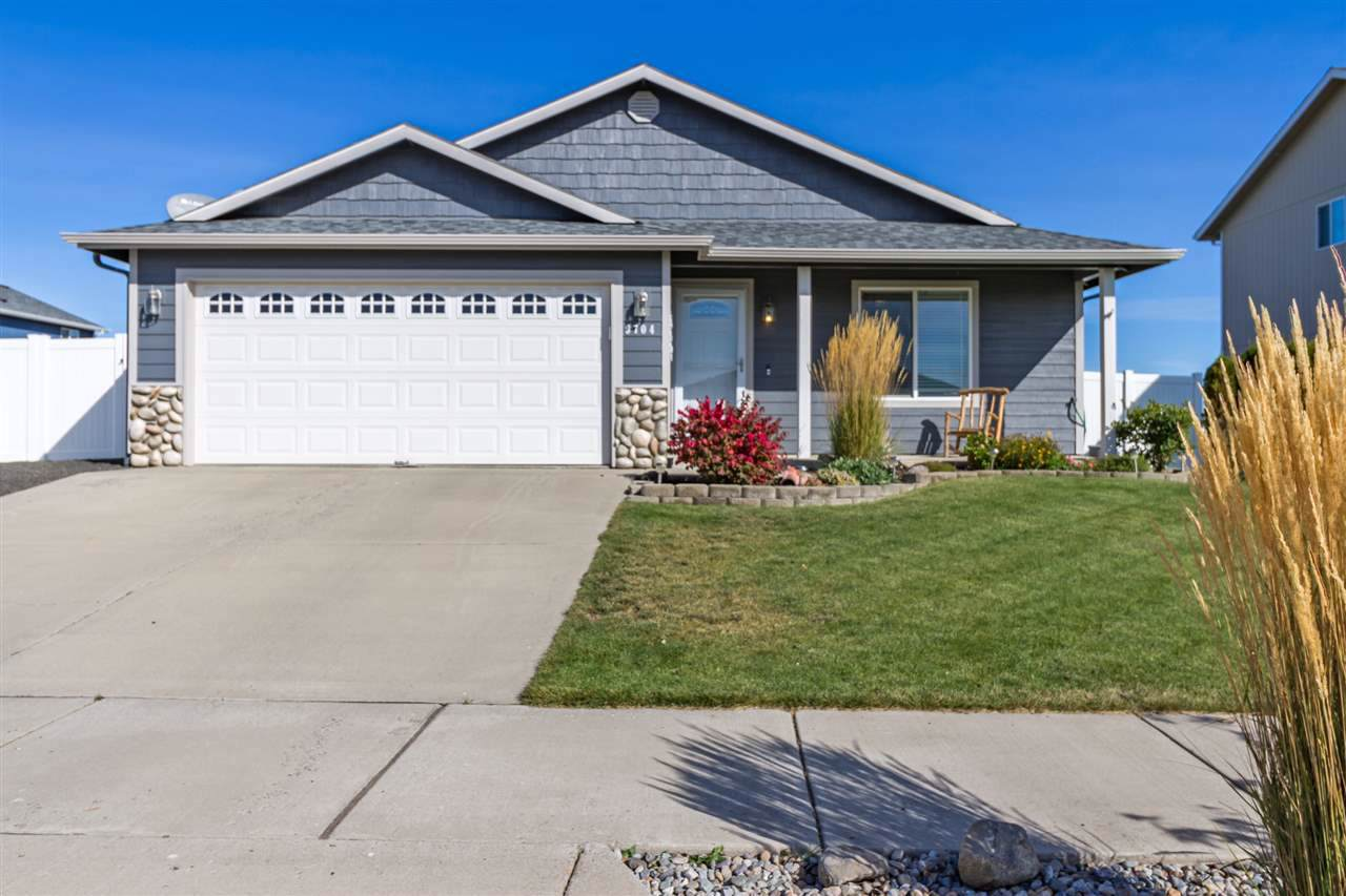 9704 Asher Dr - Photo 1