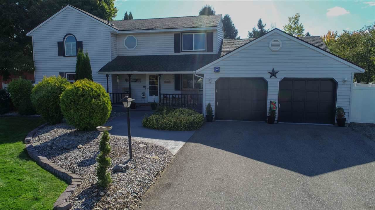 11916 33rd Ave - Photo 1