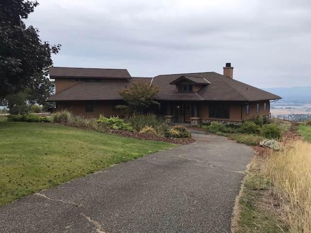 16211 E Jacobs Ln, Spokane, WA 99217 (#201924657) :: The Spokane Home Guy Group