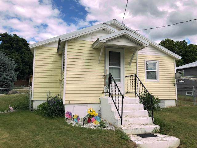 832 S Cedar St, Colville, WA 99114 (#201924841) :: Prime Real Estate Group