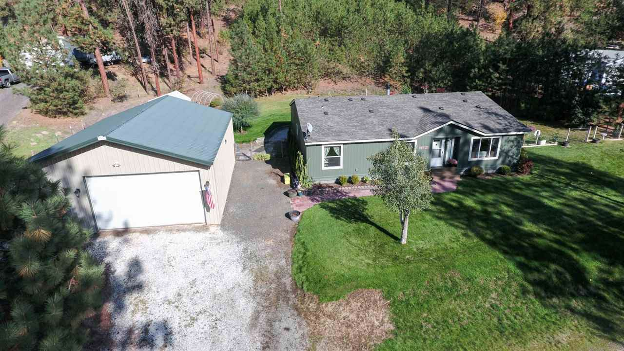 6594 Lake Forest Dr - Photo 1