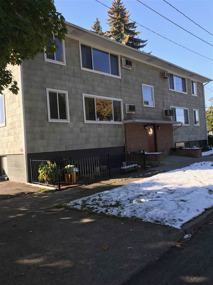 2227 4th Ave - Photo 1