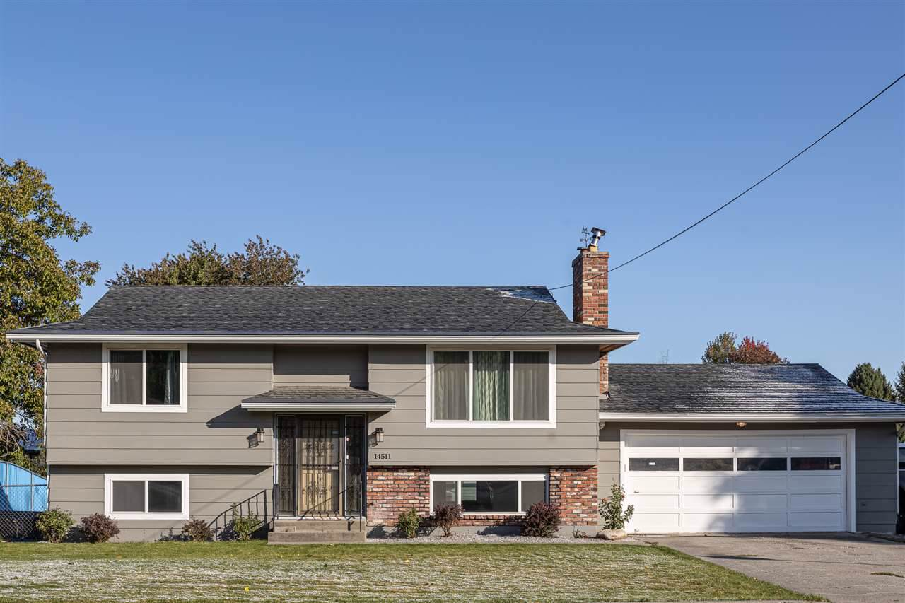 14511 8th Ave - Photo 1