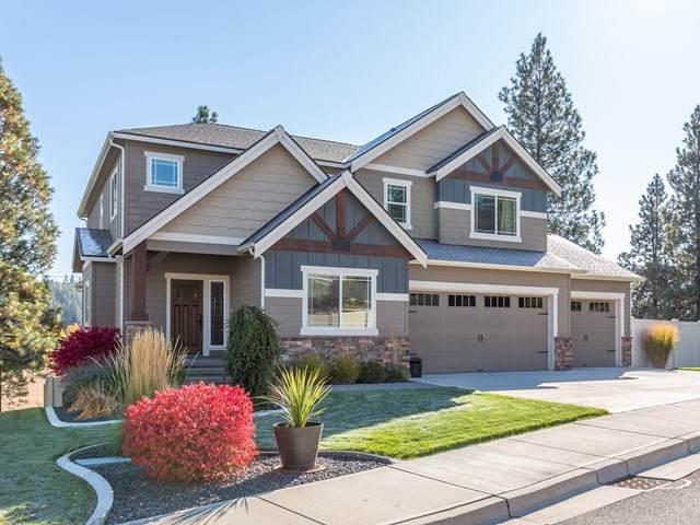 13408 E Copper River Ln, Spokane, WA 99206 (#201924970) :: Prime Real Estate Group