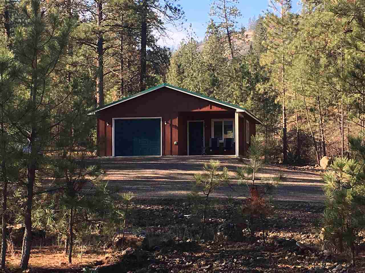 35525 Spruce Grouse Ln - Photo 1