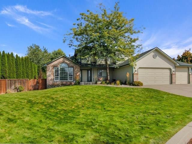 15819 E 22ND Ct, Veradale, WA 99037 (#201925118) :: Chapman Real Estate