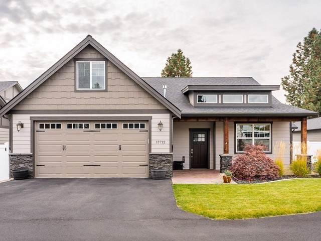 17712 E 2nd Ln, Spokane Valley, WA 99016 (#201925218) :: Keller Williams Realty Colville