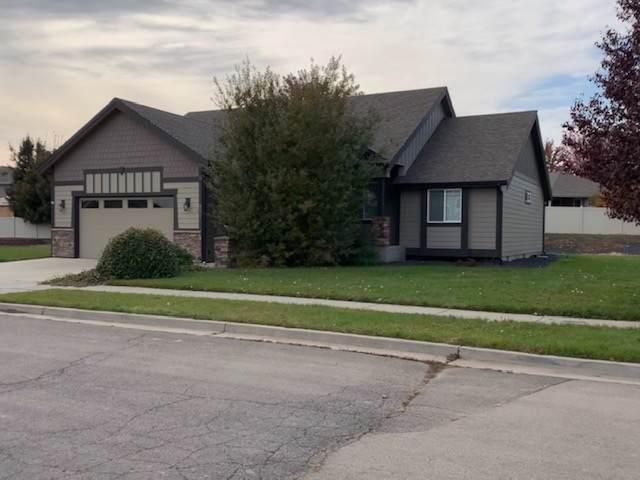 8115 N Kyle St, Spokane, WA 99208 (#201925271) :: Five Star Real Estate Group