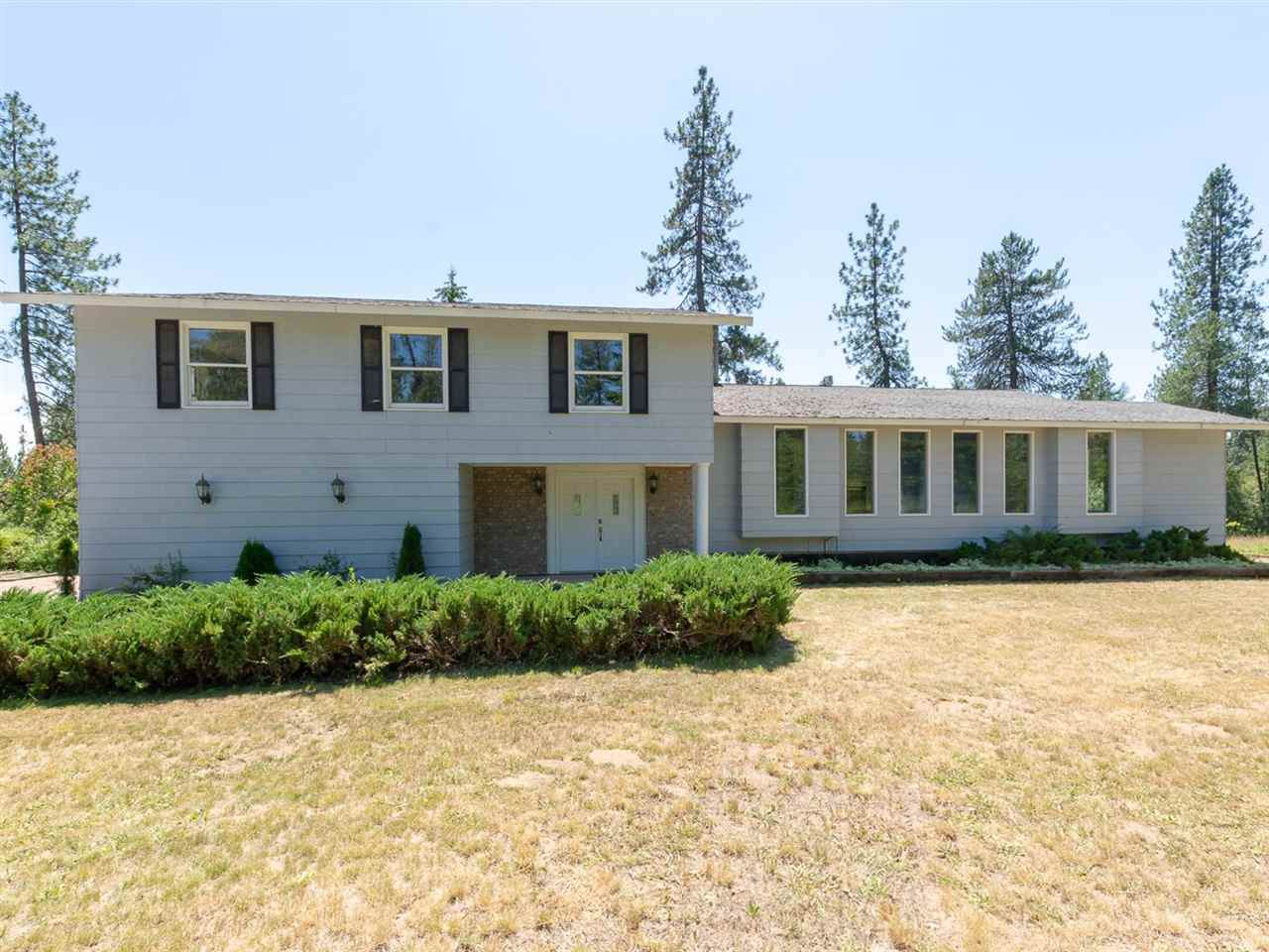 4689A Price Rd - Photo 1
