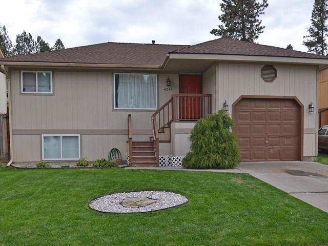 4244 E 36TH Ave, Spokane, WA 99223 (#201925357) :: RMG Real Estate Network