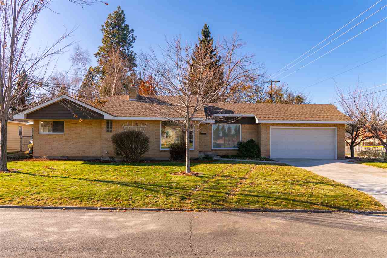 3706 Skyview Dr - Photo 1