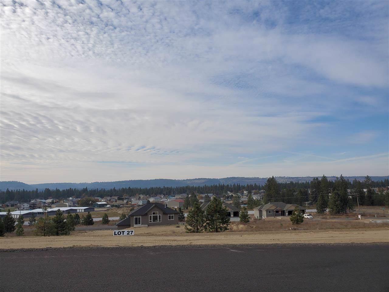 60835 Lake Spokane Dr - Photo 1