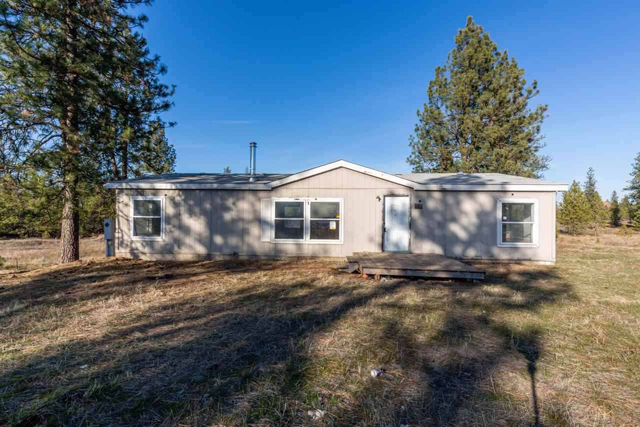 24539 Pine Spring Rd - Photo 1