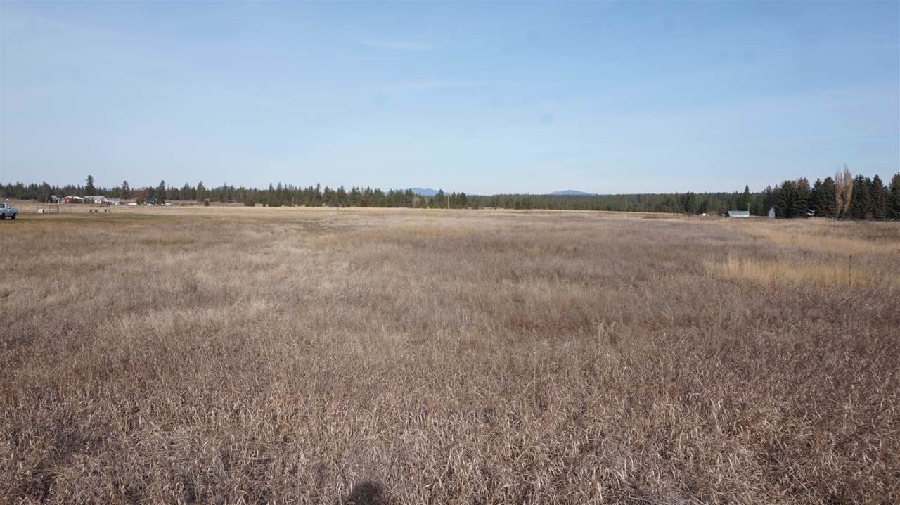206XX Coulee Hite Rd - Photo 1