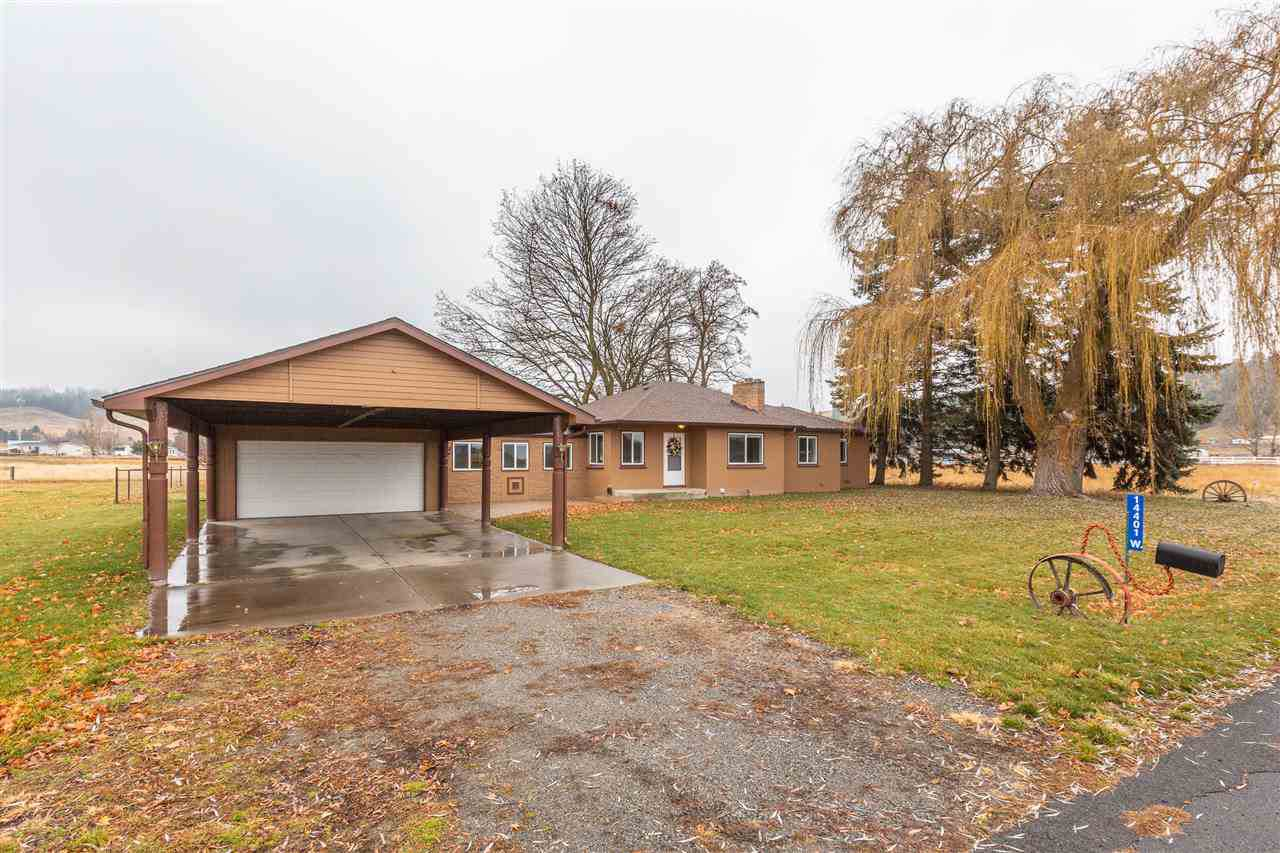 14401 Taylor Rd - Photo 1