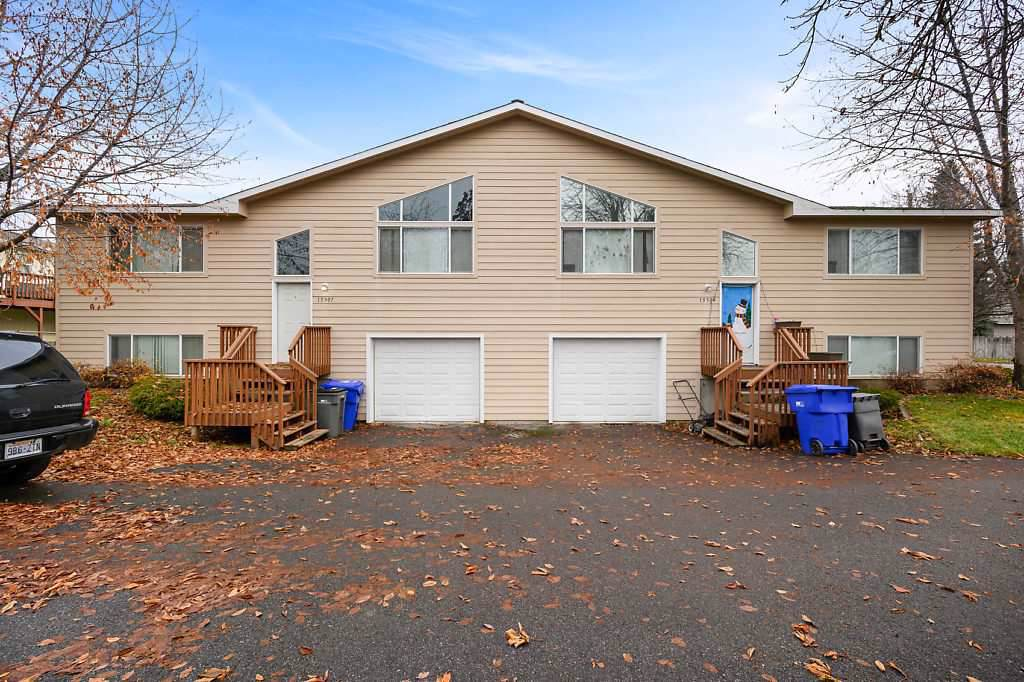 15307 4th Ave - Photo 1
