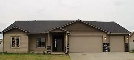 10405 N Alberta Cir, Spokane, WA 99208 (#201926471) :: The Spokane Home Guy Group