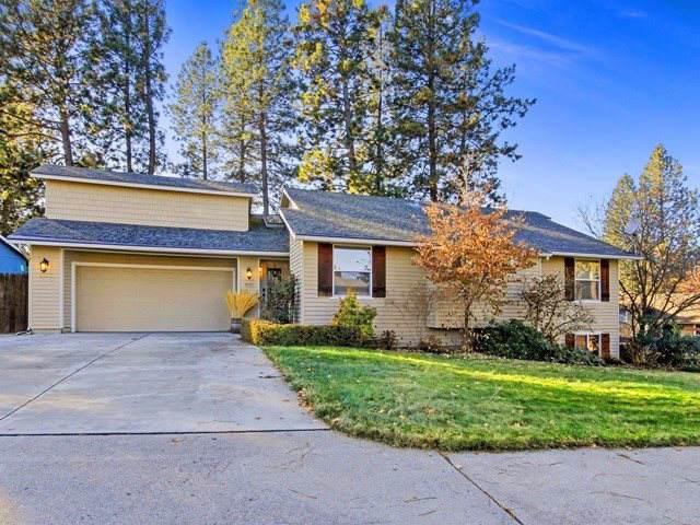 4128 S Myrtle St, Spokane, WA 99223 (#201926546) :: Prime Real Estate Group