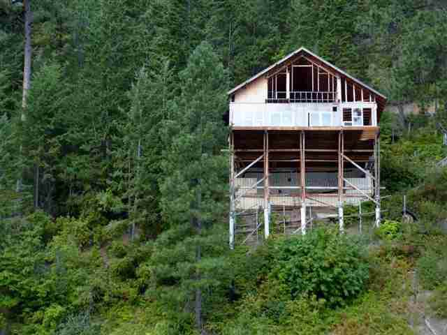 3994 Cedar Bay Rd #59, Loon Lake, WA 99148 (#201926589) :: Prime Real Estate Group