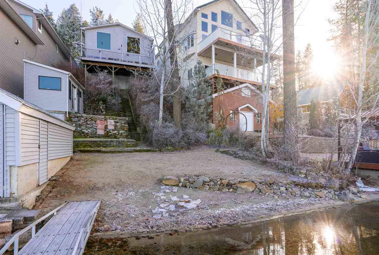 44974 Lake Shores Homes Rd - Photo 1