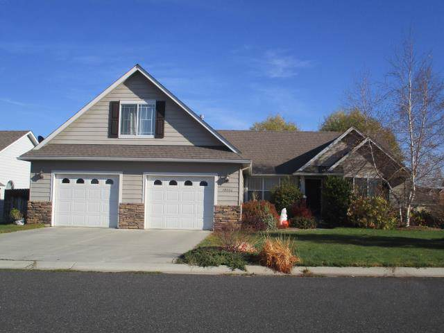 10006 N Austin Ln, Spokane, WA 99208 (#201927041) :: Mall Realty Group