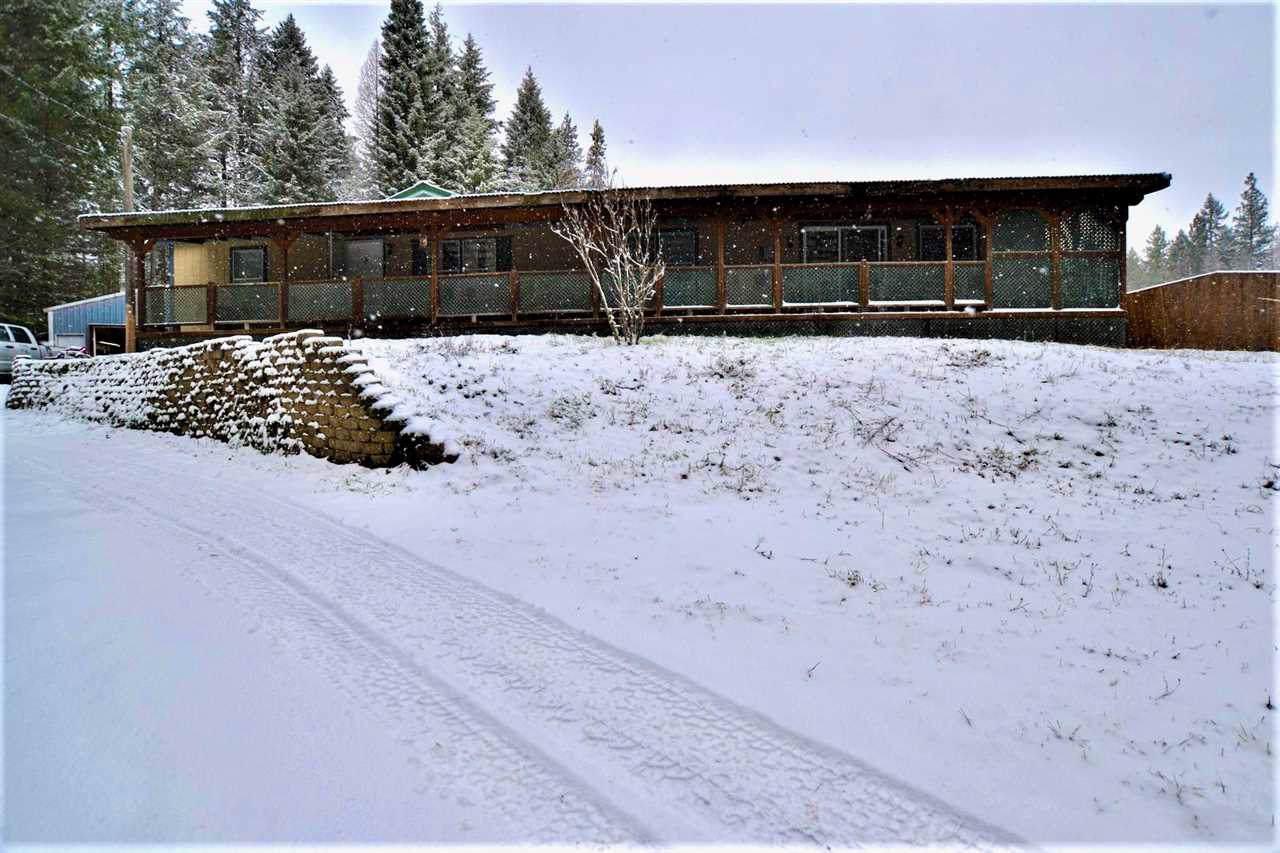 292 Davis Lake Rd - Photo 1