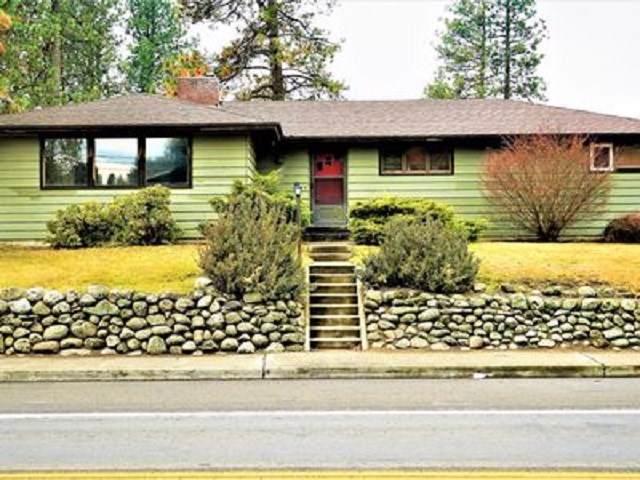 12220 E 19th Ave, Spokane Valley, WA 99206 (#201927238) :: The Synergy Group