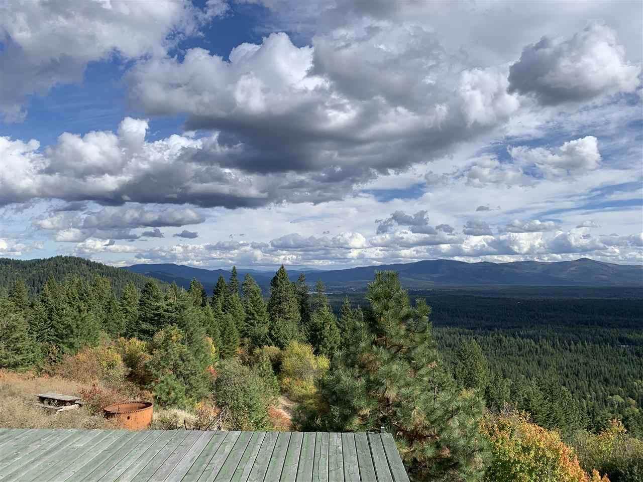 901 Rocky Mountain Rd - Photo 1