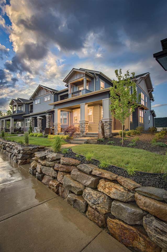 2699 N Swainson Ln Do Not Call Exp, Liberty Lake, WA 99019 (#202010059) :: Prime Real Estate Group