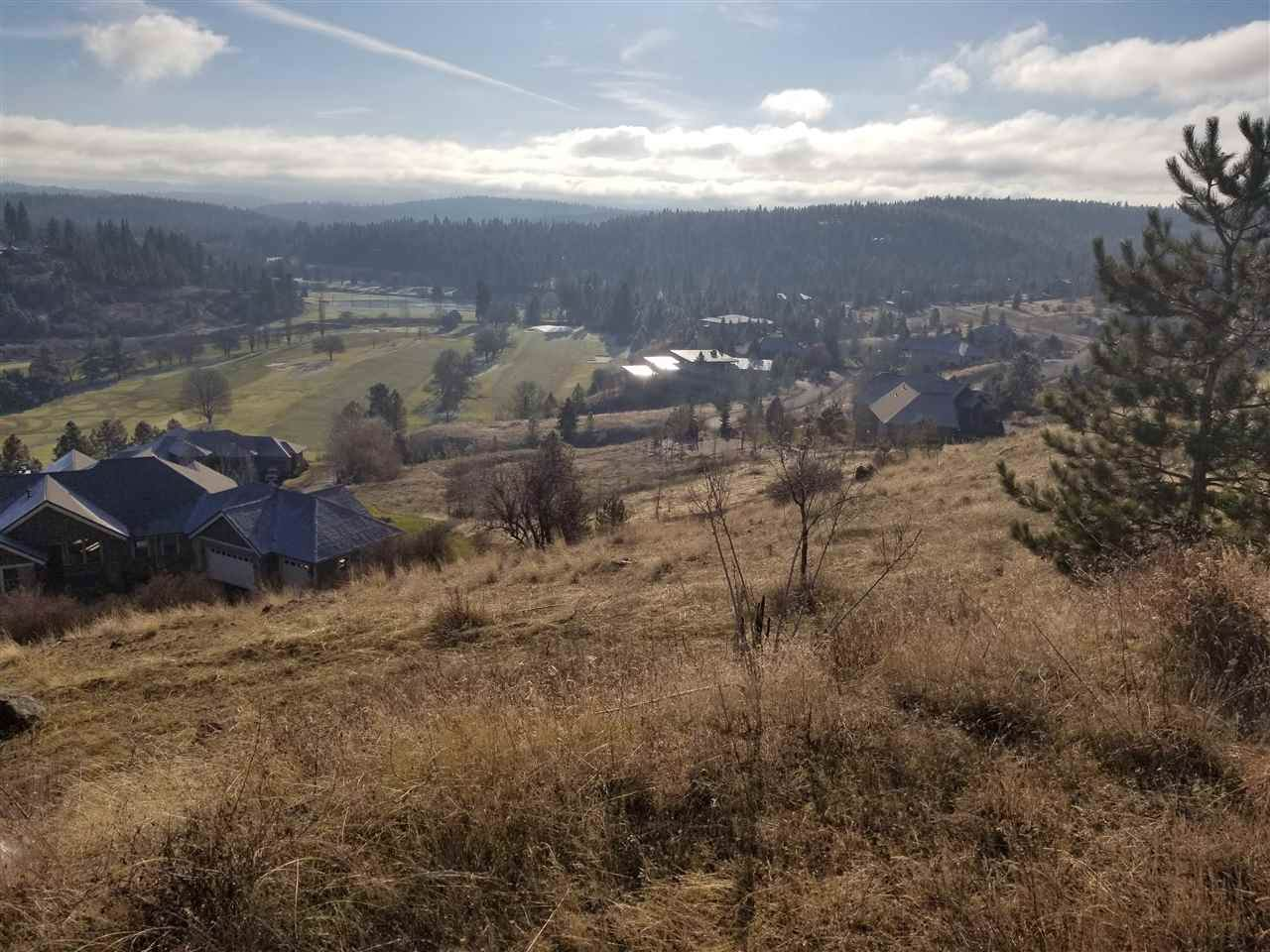 1716 Creekview Ln - Photo 1