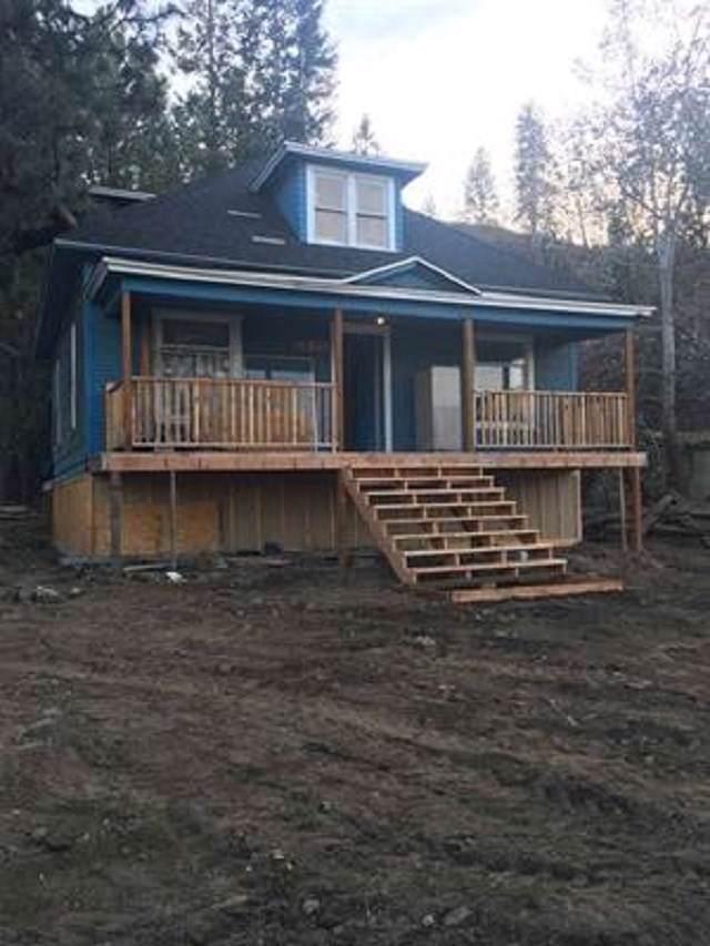 2116 E 7th Ave, Spokane, WA 99202 (#202010271) :: Prime Real Estate Group