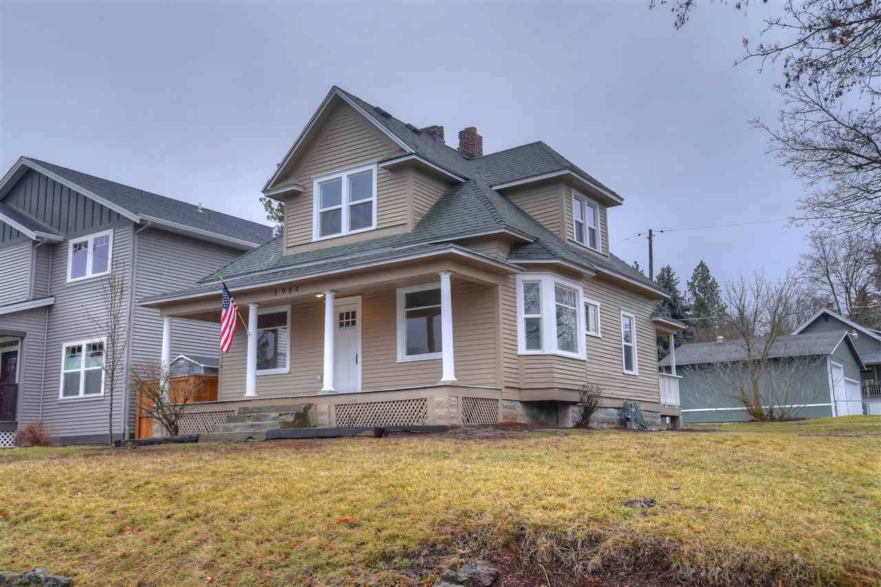 1904 11th Ave - Photo 1