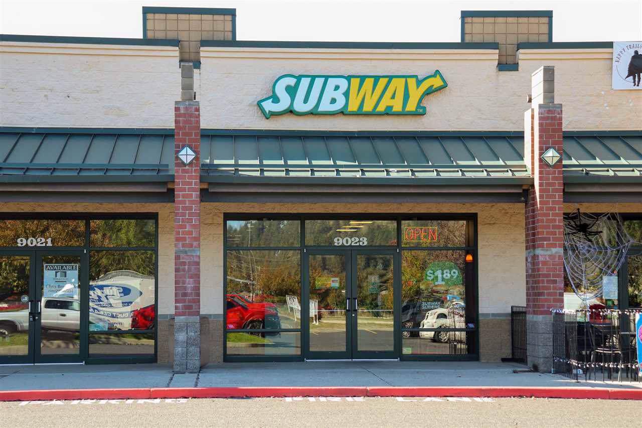 12801 Sprague Ave - Photo 1